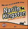 Nari in Kingston / Lovers & Culture Mix 2012 [MIX CD-R]