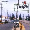 aim / hinterland [CD] - 某アングラ系DJも収録しているセンスいいアングラアルバム!!