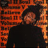 Soul II Soul / Volume V - Believe [CD] - MIX TAPE常連だったLove Enuff収録!