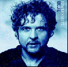 Simply Red / Blue [CD][Dead Stock] - Say You Love Meはいつ聴いても泣けますね。
