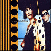 Swing Out Sister / Best of Swing Out Sister [CD] - 名曲ばかりのベスト!