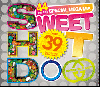 DJ Planet / Monthly Sweet Hot Dogg Page.39 [MIX CD] - 大本命マストマンスリーMIX!