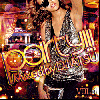 DJ Atsu / Party!!! 4 [MIX CD][ATCD-164] - 踊りまくれるパーティーMixxx!
