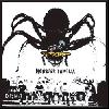 PRIDE MONSTER FAMILIA / D.E.M.O. [CD-R] - 個性に富んだ狂喜のRAPNESSと評判の高い強力なBEATS!