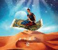 [再入荷待ち] 符和 / 夢中遊泳 [MIX CD] - 符和ミックス史上最もお洒落なミックス!