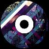 [※再入荷待ち]符和 / 運命数(19780216.34=7) [MIX CD] - 符和が紡ぐ運命のディープサウンド!!