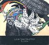 Fencer / Love Your Neighbor [MIX CD] - ヒップホップ、エレクトロニカ、ソウルなど!