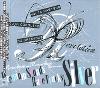 V.A. (Volta Masters, DJ Grievous, DJ Nicopolske) / Premium Sounds Rare Tracks Silver(CD)