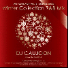 DJ Caujoon / Tape You Allnight 18 -Christmas Edition- [MIX CD] - 珠玉のMID&SLOW!
