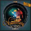DJ KOCO a.k.a. SHIMOKITA / TRIUMPH RECORDS PRESENTS - VISUALIBRARY Vol.2 [MIX DVD]