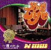 DJ ZIEZIE / Vinyl Life Vol.1 [MIX CD] - 数ある名曲たちを1枚に凝縮!!