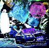 DJ Yuu / Making Road Vol.4 [MIX CD] - 良質スムース・ナンバーのみ!