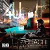 DJ Chachi / 4U Vol.3 [MIX CD] - メロウ・ラヴァーのミュージック・ライフに!