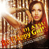 【廃盤】DJ ATSU / Be Flappy Girl! Vol.20 -Celebrity Artists Pt.2- [MIX CD][ATCD-166]