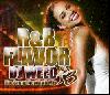 DJ WEED / R&B FLAVOR VOL.13 [MIX CD] - R&B新譜系の大本命&大人気シリーズの最新作!!