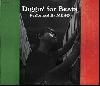 MURO / DIGGIN' FOR BEATS [CD] - ここ数年のDIG、DJingの集大成がここに!!