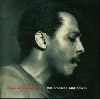 Bud Powell / The Amazing Bud Powell Vol.1(LP)[200g重量盤] - BLUENOTEプレミアム復刻!