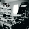 Behind The Beat (2012 Reprint) [BOOK] - 遂に再販決定!!