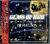 DJ Haloon / Glass Of R&B -Merry Merry Christmas- [2MIX CD] - クリスマスMix!!