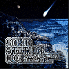 DJ Zou / Solid Station 003 + 先着特典001 & 002 [3MIX CD] - なんと豪華先着特典でMIX 3枚セット!