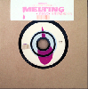 DJ KIYO / MELTING BODYMUSIC Vol.1.5 [MIX CD-R]