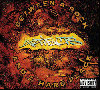 Artifacts / Between A Rock And A Hard Place [CD] - ボーナスを2曲収録し堂々の再発!