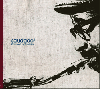 V.A. / Saudade compiled by Pandeiro [CD] - Nujabesの高速ビートがナイス!