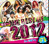 【特別価格】DJ MUTO / THE BEST OF 2012 [MIX CD+DVD] - 至極のBEST OF 2012!見て聞いて大満足の内容!