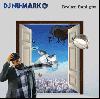 DJ Nu-Mark / Broken Sunlight [2CD+DVD][UL1302] - 待望のソロが遂に完成!!