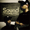 DJ Mitsu The Beats & DJ Mu-R / Sound Maneuvers Classics [MIX CD]