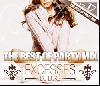 DJ Luke / Excesses Vol,17 The Best Of Party Mix [MIX CD] - パーティーヒット曲ばかり!