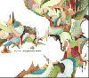 Nujabes / Metaphorical Music - renewal edition - (CD) - 人気のFinal View収録!