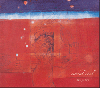 Nujabes / Modal Soul (CD) - Flowers,Luv(sic.) pt.3収録!