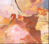 V.A (Nujabes) / 2nd Collection (CD) - Luv (sic.)リミックスや人気音源多数収録!