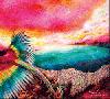 Nujabes / Spiritual State (CD) - 未完のラストアルバム!