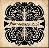 DJ HISAYA a.k.a Diggin' Journalist / Journeyman's Funk [MIX CD] - 黒く深いアナログの伝道者!!