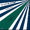【廃盤】DJ MURO / SYNTHETIC BOOGIE [MIX CD] - 直球ストレートな真性ブギー・ミックス!!