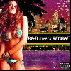 DJ mayuko / R&B Meets REGGAE [MIX CD-R][Dead Stock] - レゲエな雰囲気で盛り上がるR&B!