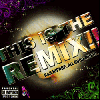 DJ mayuko / This is The REMIX!! [MIX CD-R][Dead Stock] - 現場向け人気リミックス!!