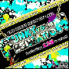 【特別価格】DJ mayuko / Funky Sensation Vol.13 -The First Half Of 2011- [MIX CD-R][Dead Stock] - 129曲収録!