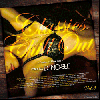 DJ No-Bee / Classics Chill Out Vol.2 -Slow Jam- [MIX CD] - マストクラシックMix!!
