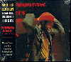 Marvin Gaye / Lets Get It On (CD) - Distant Loverも収録した名盤!