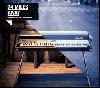 74 Miles Away / 74 Miles Away [CD] - 2011年の最新ジャジーサウンドがここに完成!!