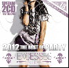 【廃盤】DJ LUKE / EXCESSES VOL.18 2012 THE BEST OF PARTY [2MIX CD] - 待望の2012年ベスト!