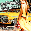 DJ ATSU / My Favorite -Westside & Chicano- Vol.8 [MIX CD][ATCD-171] - 最高のウェストミックス!!