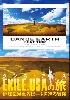 宇佐美吉啓(EXILE・USA) / DANCE EARTH 〜BEAT TRIP〜 (Book) - スペイン・イビサ島も!