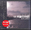 Juzu a.k.a Moochy / Re-momentos Introduction [CD] - 渾然一体化したサウンドへ昇華!