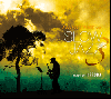 HIPRODJ / ALCOHOLIC MUSIC ver. SLOW JAZZ Vol.03 [MIX CD] - オシャレで爽快すぎるMix!