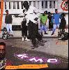 KMD / Mr. Hood  ( CD Album ) - ジャズやファンクなどのネタ使い!