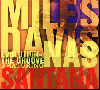 【廃盤】Miles Davis / Evolution of the Groove [CD] - NASをフューチャリングした1曲収録!